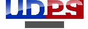 Premiers Secours de Paris - UDPS 75